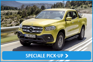 Speciale Pick-Up